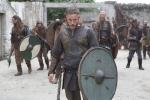 Vikings 1