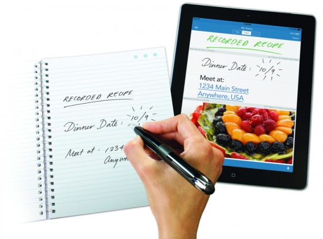 livescribe3_notebook2-800x591