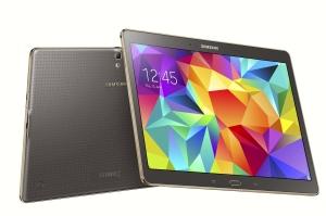 [Image] Galaxy Tab S 10.5-inch_5