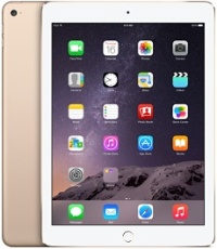 ipad-air-finish-gold-201410