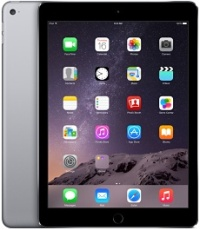 ipad-air-finish-grey-201410