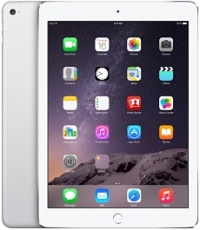 ipad-air-finish-silver-201410