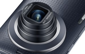 samsung_galaxy_k_zoom_charcoal_black_10