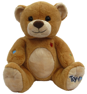 teddy-brown-front-2f7c90ede6dab78f0d400321b0099a17