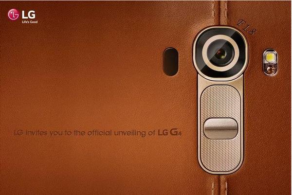 lg-g4-camera_w_600