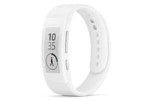 SmartBand-Talk-SWR30-white-1240x840-a9d48bdfacd139a50a9f76db852b2b04