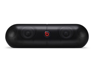 beats_pill_xl_front_black