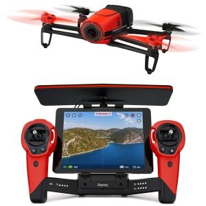 parrot-bebop-drone-skycontroller_68145f9fa7d999f9