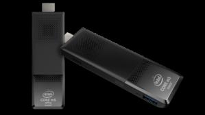 Intel Compute Stick - m5-m3