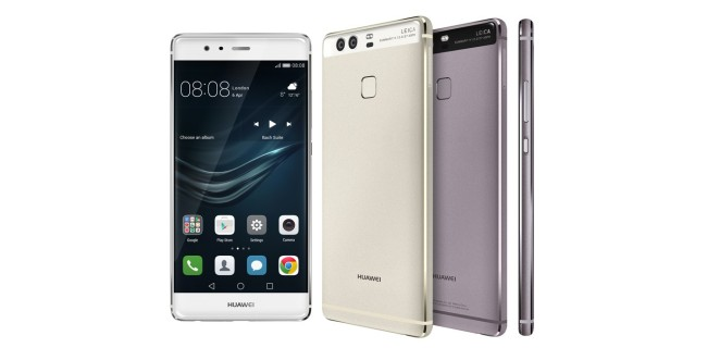 huawei-p9-and-p9-plus-officially-introduced-with-leica-dual-camera-setups-502648-2